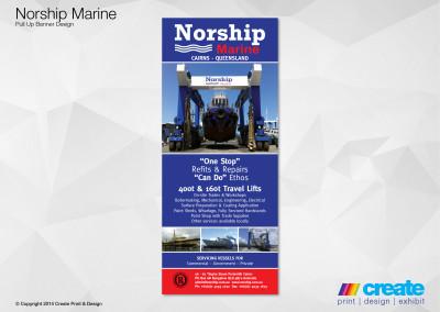 Norship Marine