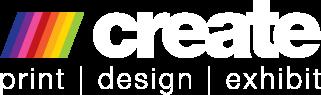 Create Print & Design
